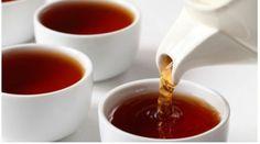 pierdere în greutate ceai chimist warehouse