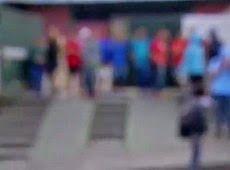 Galdino Saquarema Noticia: Um dos 3 menores envolvidos confessa abuso em escola de SP