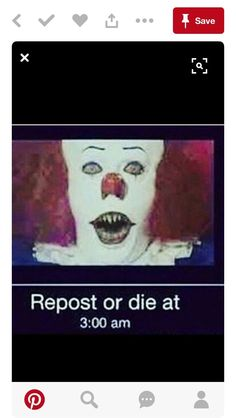 I hate thesssee and I know they're fake but not risking it