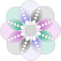 free-quilt-design-0514n