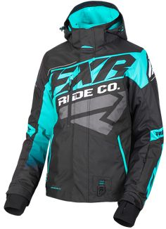 As a beginner mountain cyclist, it is quite natural for you to get a bit overloaded with all the mtb devices that you see in a bike shop or shop. There are numerous types of mountain bike accessori… Fox Racing, Cycling Clothing, Cycling Outfit, Snowmobile Clothing, Motocross Clothing, Motocross Girls, Bicycle Maintenance, Retro Fashion, Motorcycle Jacket