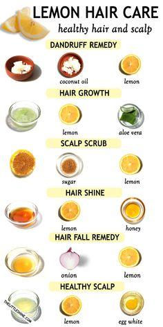 Hair Dandruff, Dandruff Remedy, Hair Remedies, Healthy Scalp, Healthy Hair Tips, Natural Hair Care, Natural Hair Styles, Hair Fall Remedy, Maquillaje
