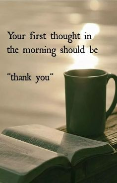 Are you looking for ideas for good morning motivation?Browse around this website for very best good morning motivation ideas. These funny quotes will make you enjoy. Wisdom Quotes, Bible Quotes, Words Quotes, Jesus Quotes, Quotes Quotes, Faith Quotes, Thank You God Quotes, Thank You Lord For Your Blessings, Taoism Quotes