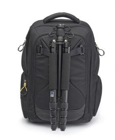 BX²™ Pro Camera Backpack | Unmatched protection and innovative features makes this the perfect DSLR camera backpack for outdoor photographers. | Brenthaven