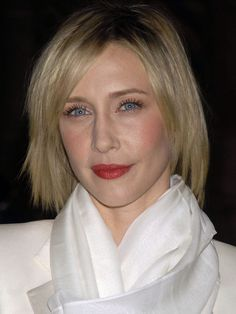 Vera Farmiga - Hollywood actress and directer famous for Safe House (2012), Up In The Air (2009), Orphan (2009) in which she gained recognition winning awards including Academy Award, a BAFTA Award, a Golden Globe Award, and a Screen Actors Guild Award
