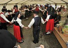 Danse à Sérignac-sur-Garonne