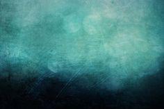 Digital Art Texture 76 by mercurycode