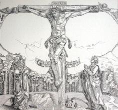 2 calaverasNo usó las 2 manos. Spiritual Eyes, Illusion Paintings, Cool Monsters, Jesus Art, Hidden Face, Skull Face, Gothic Art, Skull And Bones, Memento Mori