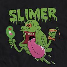 slimer.jpg (640×640)