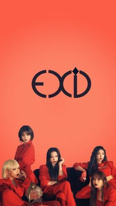 ```exid wallpaper #kpop #wallpaper #exid #iloveu #queens Trendy Wallpaper, Wallpaper Iphone Cute, Wallpaper Backgrounds, Wallpaper Art, Laptop Wallpaper, Wallpaper Ideas, Phone Wallpapers, Wallpaper Quotes, Hani