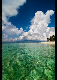 the philippines by BoazImages, via Flickr