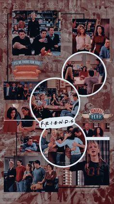 Chandler Friends, Tv: Friends, Friends Scenes, Friends Episodes, Friends Cast, Friends Moments, Friends Tv Quotes, Phoebe Buffay, Chandler Bing