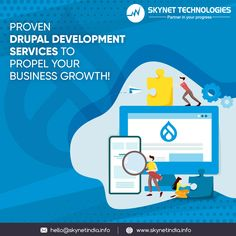 Let's connect to building compelling Drupal websites that drive successful outcomes for your organization with continuous improvement! #WebDevelopment #DrupalWebsite #WebsiteApplicationDevelopment #DrupalDevelopment #DrupalWebDevelopment #DrupalDeveloper #Drupalservices #DrupalWebDevelopmentServices #CustomDrupalDevelopment #SEOFriendly #WebsiteAudit #DrupalModule #CMS #Europe #Switzerland #Nevada #Florida #Gainesville #Ohio #USA #UK #Australia#Australia Application Development, Web Development, Ohio Usa, Drupal, Nevada, Switzerland, Connect, Florida, Europe