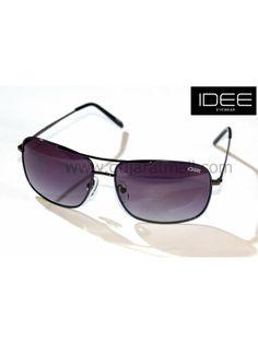 Buy IDEE S1614-C3 Sunglasses Aviator • GujaratMall.com