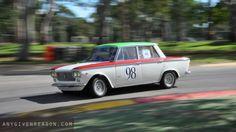 Fiat 1500S Berlina Fiat Abarth, Racing, Posters, Cars, Argentina, Italia, Autos, Running, Auto Racing