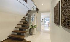 House Design: Hoffman - Porter Davis Homes