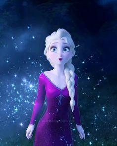 Elsa Images, Elsa Pictures, Frozen Pictures, Frozen Images, Disney Princess Songs, Disney Princess Drawings, Disney Princess Pictures, Frozen Princess, Frozen Wallpaper