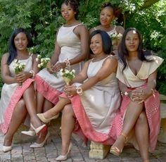 traditional wedding dresses 2019 ⋆ fashiong4 Wedding Dresses With Straps, Wedding Dresses 2018, Dresses 2013, Wedding Attire, Bridesmaid Dresses, Prom Dresses, Formal Dresses, Bridesmaids, African Lace Dresses