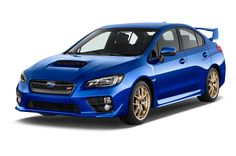 The 2017 WRX is pretty rad! For more info on how to get your hands on one visit yourcarguyforlife.net or http://yourcarguyforlife.net/index.php/subaru-dayton-oh/