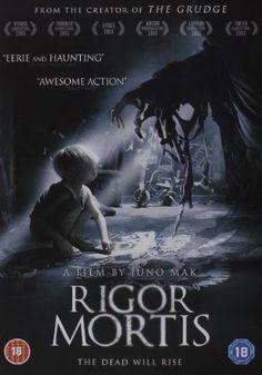 rigormortis - Google 検索