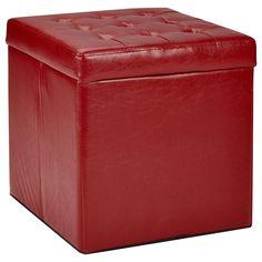 Pour mettre au bout du lit banc bancs meubles bouclair for Meuble bouclair