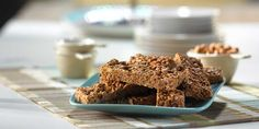 Microwaveable Cocoa Butterscotch Chips Recipe | Kellogg's® Rice Krispies®