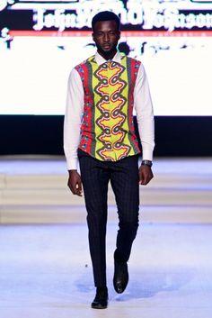 Harcourt Fashion, Port Harcourt, Mode Nigeria, Homme Butin, Porter Des Vêtements, Ghana 7, Nigeria Ghana, Johnson Port, 2014 African