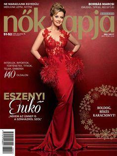 Beautiful Dresses, Mermaid, Formal Dresses, Red, Inspiration, Women, Fashion, Dresses For Formal, Biblical Inspiration