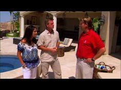 Chris Snell, Snell Real Estate, featured on KTLA. Enjoy!