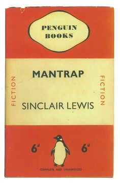 Sinclair Lewis, Penguin Books, Postcards, Gallery, Movie Posters, Film Poster, Popcorn Posters, Film Posters, Posters