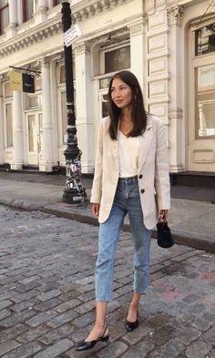 Conheça o Estilo da blogueira Felicia Akerstrom - Gabi May
