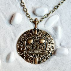 by MagicBronze on Etsy