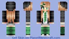 Hermione Granger Minecraft Skin I NNNEEEDDD IIITTT - Harry potter skins fur minecraft