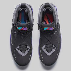 44d9b66b2fb6 Buy Jordans Online Black Friday including this year s black friday release  the Air Jordan 8 Aqua style code  authentic available here today!