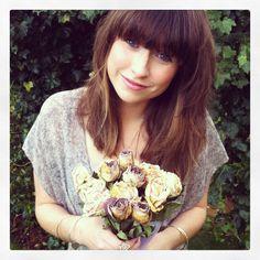 Be my Valentine Xxx Be My Valentine, Devon, Roses, Crown, Jewellery, Flowers, Fashion, Moda, Corona