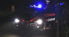 Strade sicure, a Gubbio i Carabinieri aumentano i controlli - Notizie dall'Umbria, Perugia, Terni, Bastia Umbra, Foligno, Orvieto, Lago Trasimeno, Città di Castello