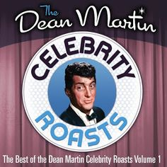 THE BEST OF THE DEAN MARTIN CELEBRITY ROASTS Comes To iTunes On December 11