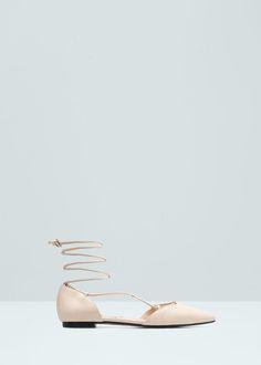 f3e7104b90d9 19 Best CURRENT clothes images | Ballerina shoes, Ballerina flats ...