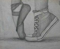 Danza/ginnastica