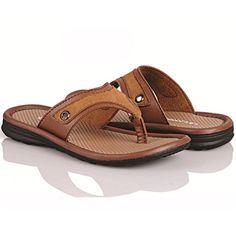 Produk terbaru dari www.eObral.com  Sandal Pria Elegan Warna Coklat Terbaru BKL 207  Harga: Rp 120.000  Size: 26-31  Warna: Coklat  Bahan: PU-PVC SOL TPR  Info lengkap, silahkan kunjungi  (http://eobral.com/sandal-pria-elegan-warna-coklat-terbaru-bkl-207/)  Untuk pemesanan, silahkan hubungi contact dibawah ini,  CS 1 ( SMS ke 085743770659 atau BBM ke 74BFCEDB ) CS 2 ( SMS ke 085634286626 atau BBM ke 7D6991FC )  Dengan format,  Kode Produk - Ukuran - Nama