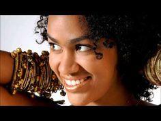 Zeca Baleiro & Chico Cesar - Mamãe Oxum - YouTube