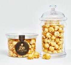 #popcorn #logo #packaging #design #trebiusvalens www.mybepop.be www.trebiusvalens.com