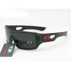 5890086be71c0 Oakley Eyepatch 2 Purple