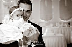 Greek Christening Photography CEK019