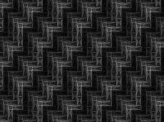 """*herringbone*"" by Sunny21327 Sunny21327, template, Mosaic"