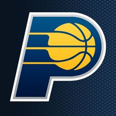 @Indiana Pacers are pinning