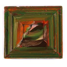British painter and printmaker Landscape Drawings, Abstract Landscape Painting, Abstract Art, Abstract Paintings, Oil Paintings, Landscape Paintings, Matisse Art, Henri Matisse, Acrylic Painting Lessons