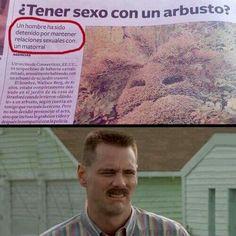 Hay gente muy desesperada        Gracias a http://www.cuantocabron.com/   Si quieres leer la noticia completa visita: http://www.estoy-aburrido.com/hay-gente-muy-desesperada/