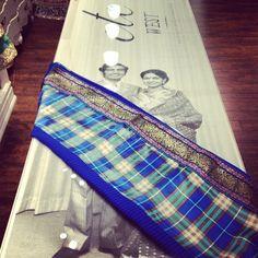 #ctcwest #sareeswag #saree #s150 #formalwear #spring #picnic
