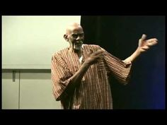Dr Sebi On CBS News Cured By A Mexican Herbalist Now Cures Others Of Chronic Diseases - YouTube
